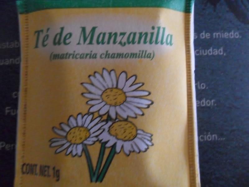 (Concurso) El uso del té de manzanilla en bettas SAM_1140