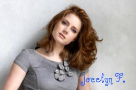 Jocelyn Fairchild (Contrucción)  Picture16