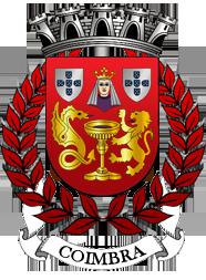 Picaretas de Coimbra