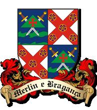 Família MERLIN-BRAGANÇA Familiamerlinebraganca01
