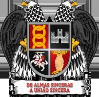 Família ALCÂNTARA MASSOLINI Massolini