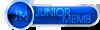 junior member
