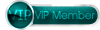 V.I.P Member | Özel üye