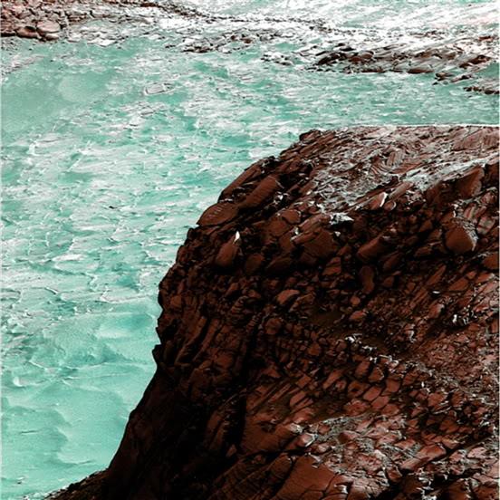rover image 1P217501152EFF76ZZP2430L5M1_L2L5L5L7L7S