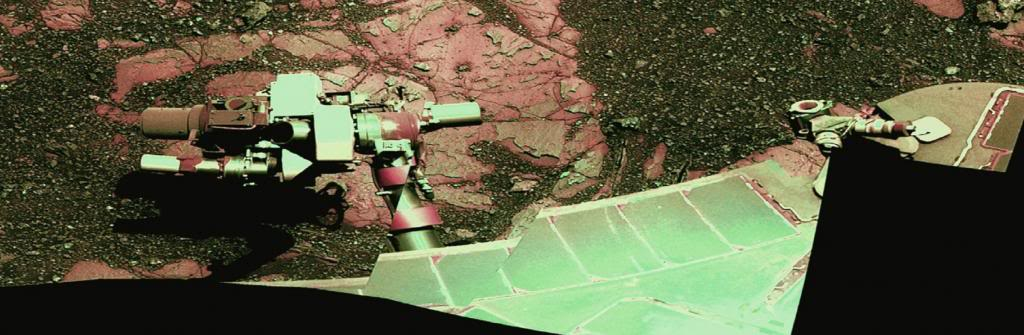 rover image MArsZOOM3_zps5a08be5e