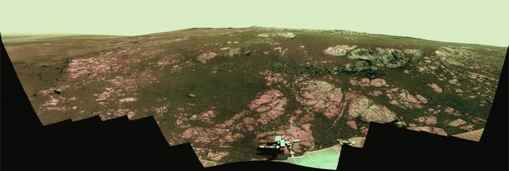 rover image D_PIA16704_Sol3137B_Matijevic_Pan_L257F_zps02769bda