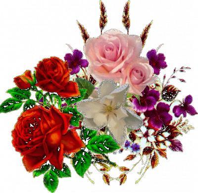 Поздравляем с Днем Рождения Марину (bmvsh) 9ef5b8b3368c66baf70289cca6b1791c