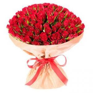 Поздравляем с Днем Рождения Светлану (Zorzy) 075dc8e5a296e0c064745bf9ee1d47d2