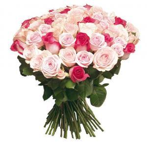 Поздравляем с Днем Рождения Татьяну (Пронина Т.А.) 60fde46478d412c12951fd31b674c0ee