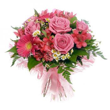 Поздравляем с Днем Рождения Марию (marijka) F9922d5ccba625baa8df36281c9de459