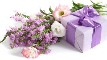Поздравляем с Днем Рождения Светлану (mosia) 8ccf168df6216f5a45a48dbbd6d3b780