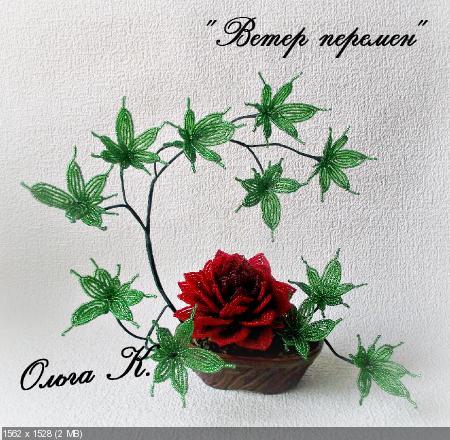 конфетка № 3 от Ольги К. 6957041f089e36ec2ea40f2a9ac887a3