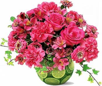 Поздравляем с Днем Рождения Ирину (13Irisha) E82670415c898d717a1514ebd11eff1e