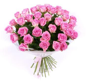 Поздравляем с Днем Рождения Ольгу (olya)! A1b434d133fa1939090c35c321923aac