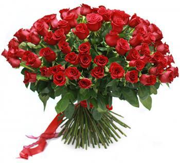 Поздравляем с Днем Рождения Марину (Марина Солтанова) 11ce4f4f4a2807a0be576c005506d323