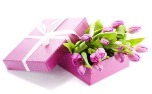Поздравляем с Днем Рождения Елену (XotElena) 6ad9782de5bc6af578cde7e6fda75a45