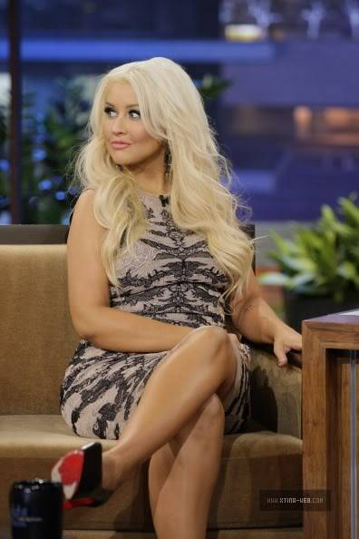 Jay Leno - March 23rd JayLeno-March23rd20126