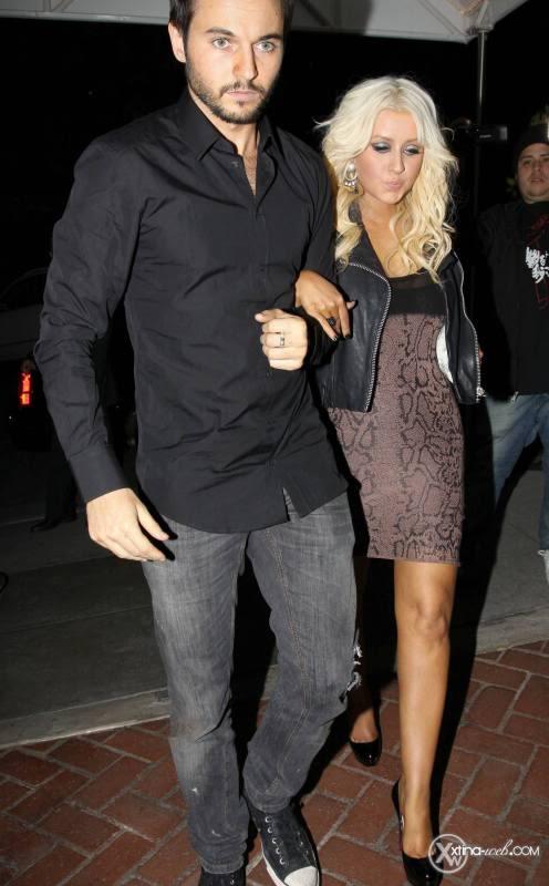 Christina & Matt - Sunset Marquis (17/04/2012) SunsetMarquis-April17th20127
