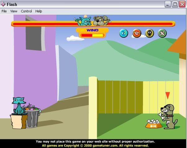 حمل اجمل واروع العاب الفلاشات والالعاب الصغيرة اكثر من 100 لعبة ولعبة 1-1