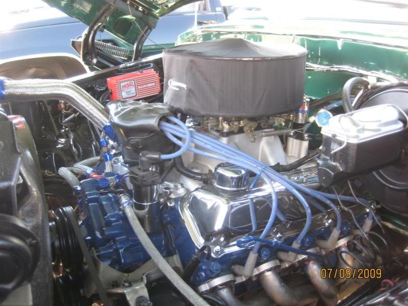 PLEASE POST PICS OF YOUR ENGINES !! - Page 3 IMG_4968Large