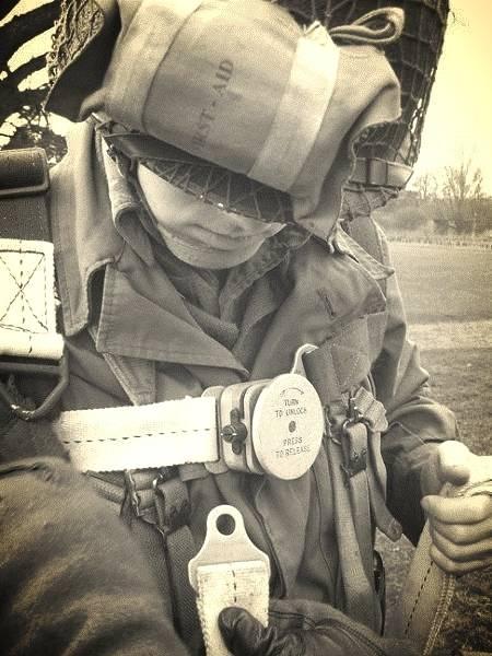 MAPPLEDURHAM AT WAR Varsity2020_zpsc46c8984