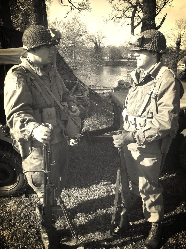 MAPPLEDURHAM AT WAR 198888_519482248114034_1117646233_n_zpsa62bd22a
