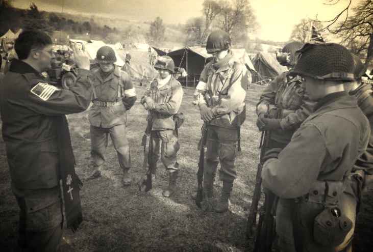 MAPPLEDURHAM AT WAR DSC02039_zpsf865da05