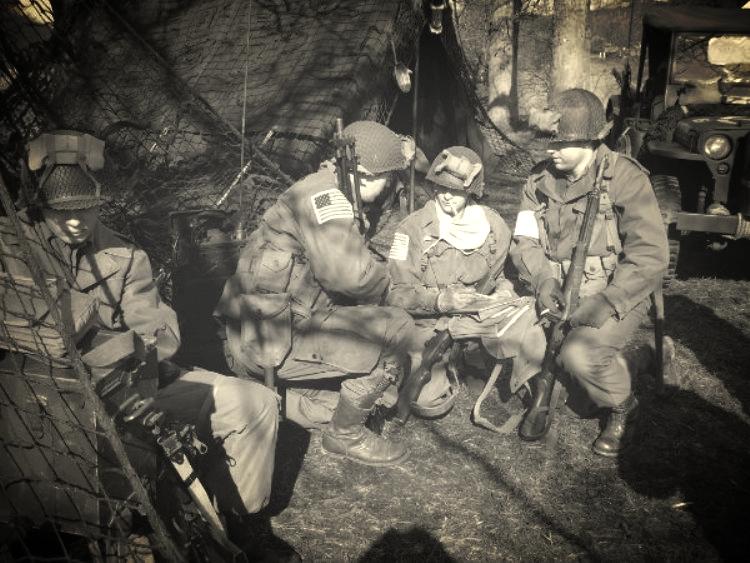 MAPPLEDURHAM AT WAR DSC02045_zps3e89b033