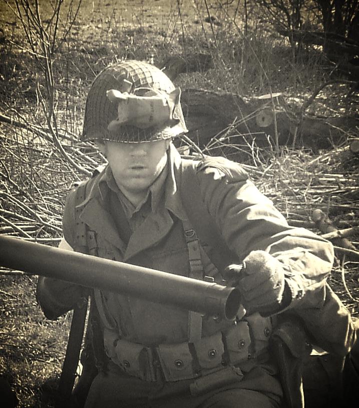 MAPPLEDURHAM AT WAR DSCF6253crop_zpsb6d602e0