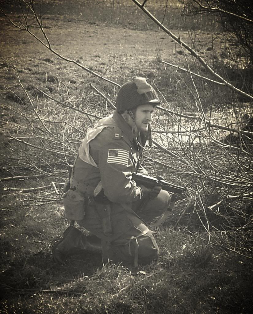 MAPPLEDURHAM AT WAR DSCF6256_zpsc2e5ec9e