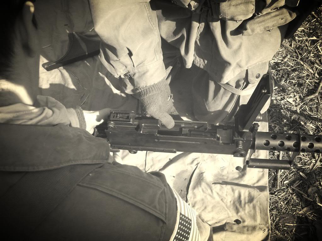 MAPPLEDURHAM AT WAR DSCF6263_zps96d1843f