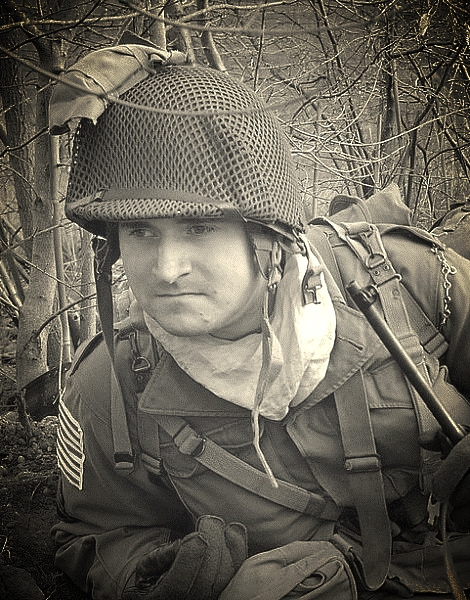 MAPPLEDURHAM AT WAR Varsity2035_zps74dc6c93