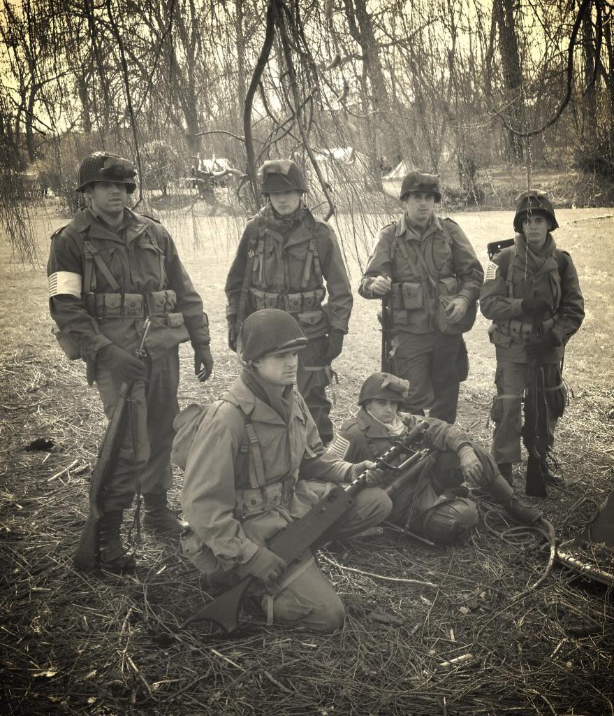 MAPPLEDURHAM AT WAR Ghtry_zpsa916aa85