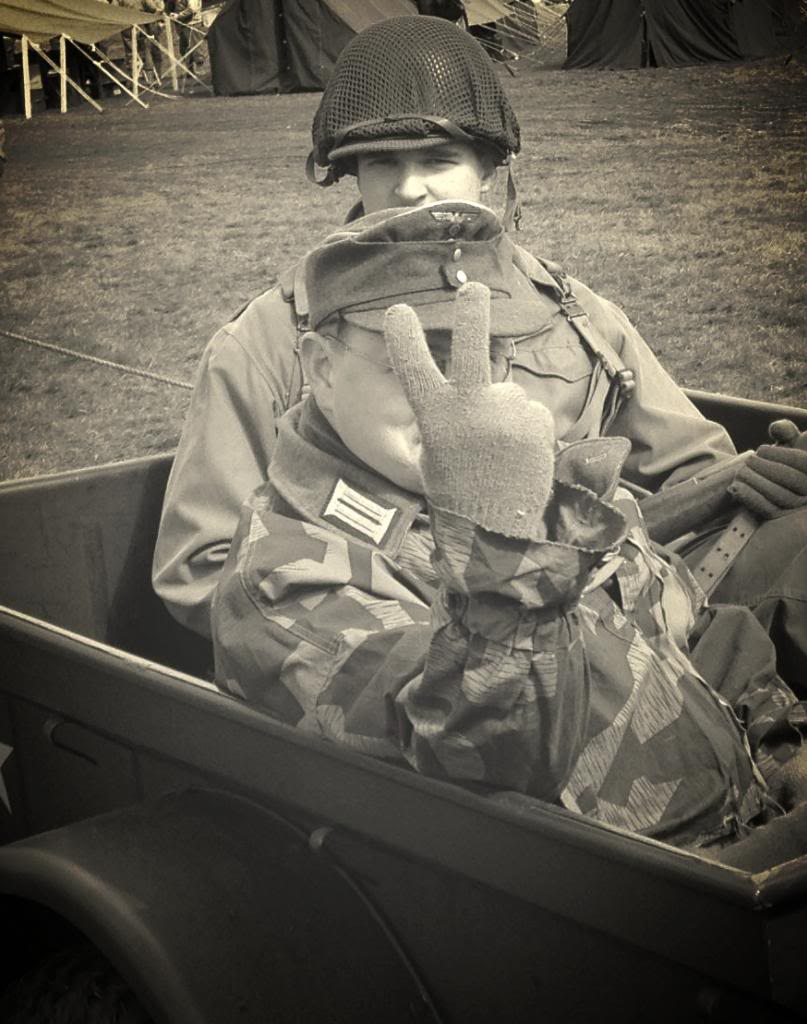 MAPPLEDURHAM AT WAR Pou_zps21edb9fc