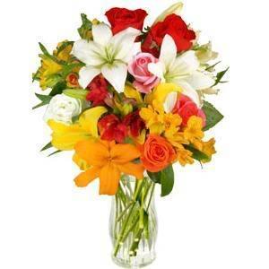 Čestitke - Page 2 Flores