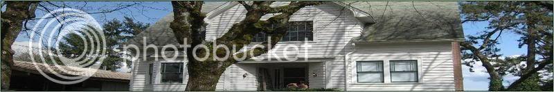 Swan Residence
