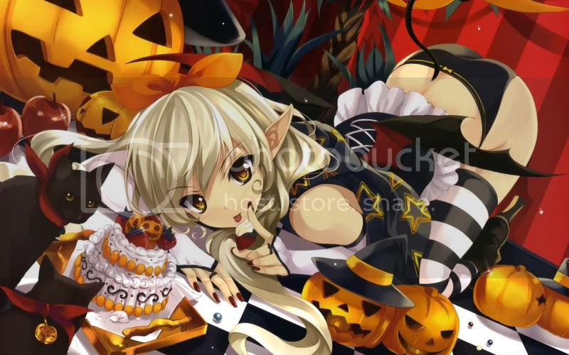 Visitor messages - Arcus Anime_Girl_on_Halloween_021020_