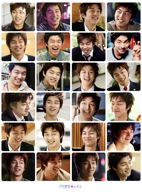 Dizi : Coffee Prince GongYoo-1