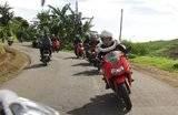 Fr Ke cikidang tgl : 30 Jan 2011 Th_Ramean2_1