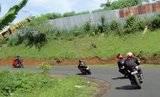Fr Ke cikidang tgl : 30 Jan 2011 Th_Ramean3_1