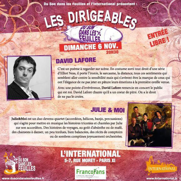 Les Dirigeables #1) (du son dans les feuilles) 2011-11-DSF_Flyer_Nov_web_Ro