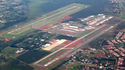 Aeroporto de Brasília Visao-aerea-BSB