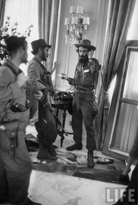 Cienfuegos - Camilo Cienfuegos ....¿quien fue realmente? - Página 2 A
