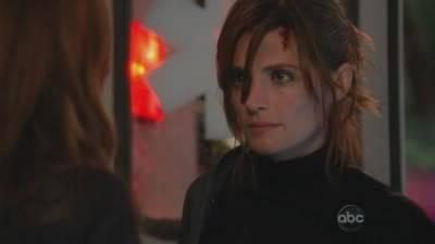 2x01 -- Who's gonna run this town? - Página 14 Normal_2x18056