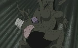 Kimera Kamaleon '-' 300px-Giant_Snake-Tailed_Chameleon