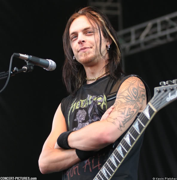 Bullet for my valentine..... Matt-Tuck-02