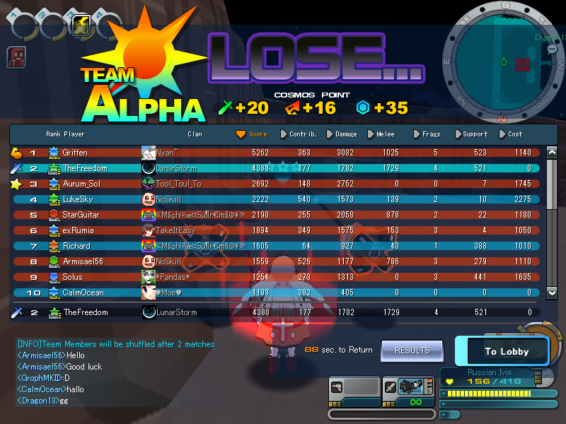 Post your PVP Successfulness here! - Page 36 ScreenShot_20120215_1135_00_205