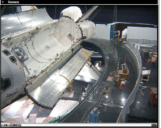 [Atlantis-OV104] Destination Kennedy Space Center's Visitor Complex - Page 5 Sanstitre-1-1