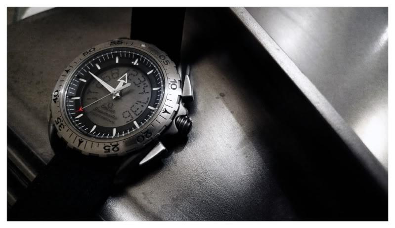 citizen - FEUX de vos montres en titane! - Page 4 P1020080