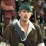 Robin Hood Men In Tights Pictures, Images and Photos